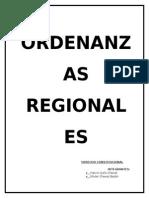 GOBIERNOS REGIONALES.docx