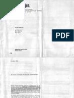 para pasar --- Metz-El-estudio-semiologico-del-lenguaje-cinematografico..pdf