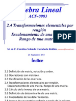 02-04_MatrizE_ER-24Sep2014.pdf