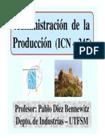 20151ICN345V002_Diapositivas(1)