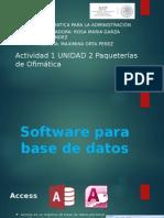 IPA_U2_A1_MAOP