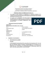 101_ MP CALLAO 13x.pdf
