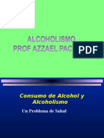 Aaa Abuso de Alcohol y Alcoholismo Diplomado