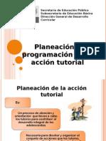Planeacionprogramacion
