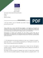 ATIVIDADE AVALIATIVA II_txt.docx