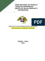 Esquema Proyecto Intervencon (1)