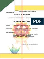 Analisis III-Tarea-1.docx