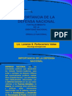 1° INTRA. IMPORTANCIA DE LA DEF NACIONAL_18