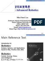 Chapter1N- Robot Introduction %282015%29.pdf