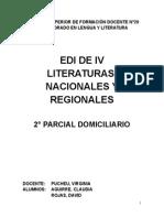 EDI 4