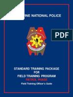 FTP--patrol manual.pdf