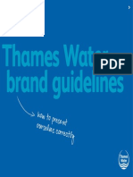 Branding Guidelines Oct 2008[1]