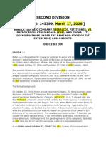 ANTIELECTRICITY1.docx