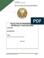 2014I_LABO FISICA 02 .VELOCIDAD Y ACELERACIO - copia.pdf