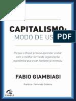Capitalismo Modo de Usar 1ed-Giambiagi-E-sample
