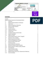 CAJAMARCA 7.PDF