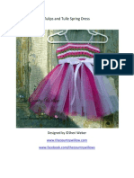Tulips_and_Tulle_Spring_Dress.pdf