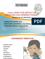 PRESENTACION TDAH (3)