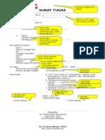 Format surat tugas jam tambahan PMA 43.doc