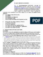 EL ARCO IRIS DE LOS DIOSES.doc
