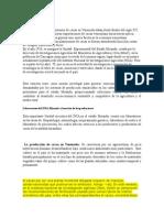 info 1.docx