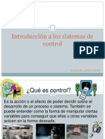 DIAGNOSTICO CURSO COMPLETO .pdf