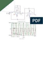 Rectificador Onda Completa de Precision y Limitador de Voltaje