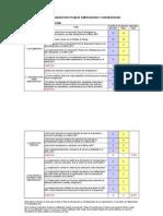 Analisis de Amenazas y Vulnerabilidad. Instituciones Educativas (3)