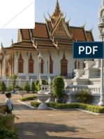 Popular Vietnam and Cambodia Tour Packages by LuxuryTravelvietnam.com