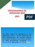 WAN_Tema3