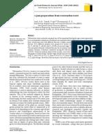 35 IFRJ 19 (04) 2012 Olorunnisola (380).pdf