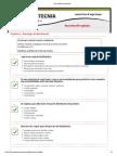 Mercadeo Estrategico IDE13143265 Sabado 11am Cap9