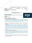 2CLEPC_00112962_Huarcaya