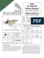 Manual de Rait Kit