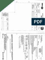 DN 100 HT. 170032(C-PP596-1)
