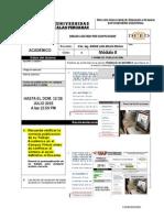 4-TA_1703_17211 DIBUJO ASISTIDO POR COMPUTADOR (1).docx