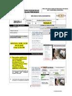 4-TA-2015-1-MECANICA PARA INGENIEROS.docx