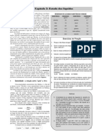 Liquidos.pdf