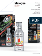 XADO-catalogue_2014_eng_web.pdf