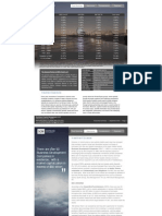 Southland Capital Management - Executive Summary
