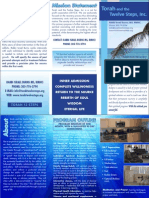 torah 12 steps brochure 2014 v3