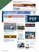 Diario Córdoba 26-09-2015