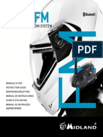 362926_INSTZ_BTX2_FM_ITA_UK_GER_SPA_FRA_POR_GRE.pdf