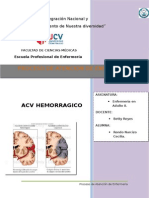 ACV- HEMORRAGICO.docx
