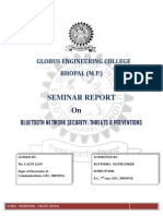 94671079-Bluetooth-Network-Security-Seminar-Report.pdf