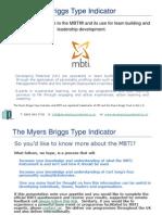 mbtiteambuilding-131105105838-phpapp01.pdf