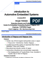 Automotive-embedded-systems.pdf