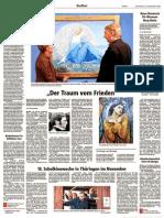 12.09.2015 OTZ Kultur-SyKo1-RDippel