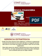GERENCIA FINANCIERA  ppt  2.pptx