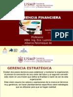 GERENCIA FINANCIERA  ppt  2.pptx